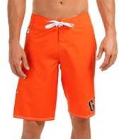 Quiksilver Giants Boardshorts