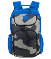 Quiksilver Men's Mainframe Backpack