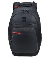 Quiksilver Men's Schoolie Laptop Backpack