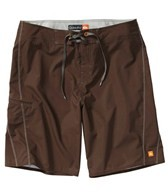 Quiksilver Waterman's V-Land 3 Boardshort