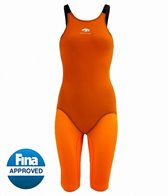 Blueseventy NERO TX Color Kneeskin Tech Suit