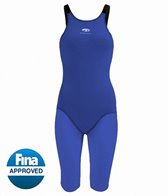 Blueseventy NERO TX Color Kneeskin