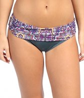 Prana Lavana Coal Namaste Bottom