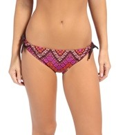 Prana Rena Magenta Tali Reversible Bottom