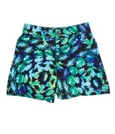 Tiger Joe Boys' Buggged Rider Boardshort (4-8)