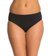 Seafolly Goddess Retro Power Bottom