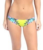 Seafolly Bella Rose Hipster Bottom