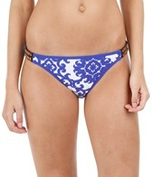 Tommy Bahama Medallion Beaded Bikini Bottom