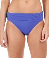 Tommy Bahama Pearl High Waist Banded Bottom