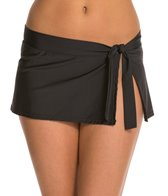 Tommy Bahama Pearl Skirted Hipster Bottom