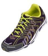 Inov-8 Women's Terrafly(TM) 277 Trail Shoes