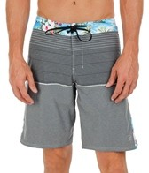 Billabong Men's Inject Boardshort