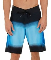 Billabong Men's Nucleus Boardshort