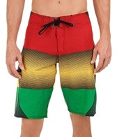 Billabong Men's Occy Eclipse Boardshort