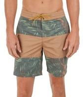 Billabong Men's Malibu Boardshort