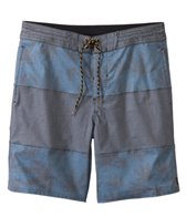 Billabong Men's Malibu Boardshort