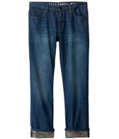 Billabong Men's Fifty Premium Straight Leg Jean