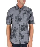 Billabong Men's Loungin S/S Shirt