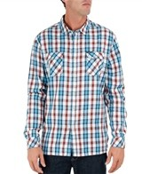 Billabong Men's Voltage L/S Shirt