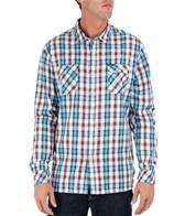 Billabong Men's Voltage L/S Shirt