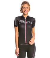 Craft Women's PB Grand Tour SS Cycling Jersey