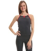 Craft Women's AB Thin Strap Cycling Top