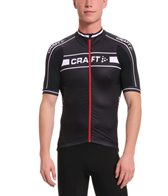 Craft Men's PB Grand Tour Cycling Jersey