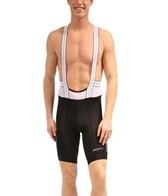 Craft Men's Tech Cycling Bib Shorts