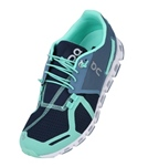 On Women's Cloud Running Shoes