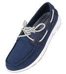 Columbia Men's Bonehead Vent PFG Boat Shoe