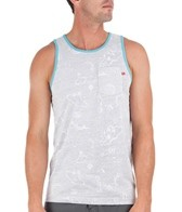 Lost Men's Poon Tank