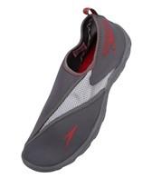 Speedo Men's Surfwalker 2.0 Water Shoe
