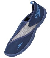 Speedo Men's Surfwalker 2.0 Water Shoe