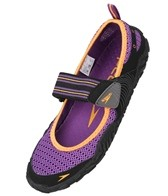 Speedo Women's Surfwalkers Offshore Strap Water Shoe