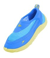 Speedo Toddlers' Surfwalker Pro Water Shoe