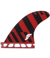Future Fins Honeycomb F2 Tri Fin Set