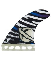 Future Fins Honeycomb Lost MB3 Tri Fin Set