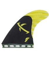Future Fins Honeycomb Lost MB2 Tri Fin Set