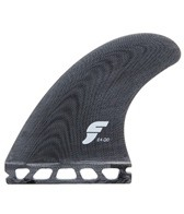 Future Fins FEA Hawaii Quad Fin Set