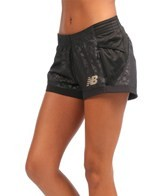 New Balance Women's Boylston Running Short