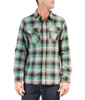 Oakley Reserve Woven L/S Shirt
