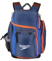 Speedo The One Backpack