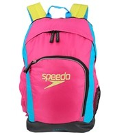 Speedo Sonic Backpack