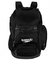 Speedo Large 35L Teamster Backpack