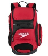 Speedo Medium 25L Teamster Backpack