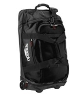 Speedo Small Hi Roller Backpack