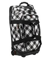 Speedo Small Hi Roller Backpack