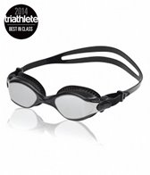 Speedo Bullet Mirrored Goggle