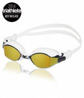 Speedo Bullet Mirrored Goggle