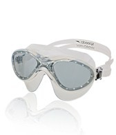 Speedo Hydrospex Classic Swim Mask